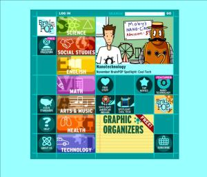 how to get brainpop for free